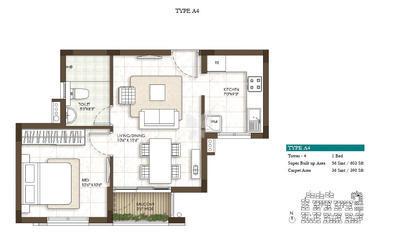 prestige-courtyards-in-sholinganallur-1sfn