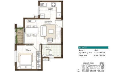 prestige-courtyards-in-sholinganallur-1sgg