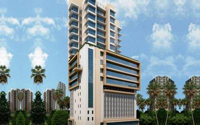 neelam-splendore-in-byculla-east-elevation-photo-11g8