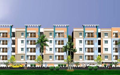 prime-meadows-apartments-in-bachupally-elevation-photo-shj