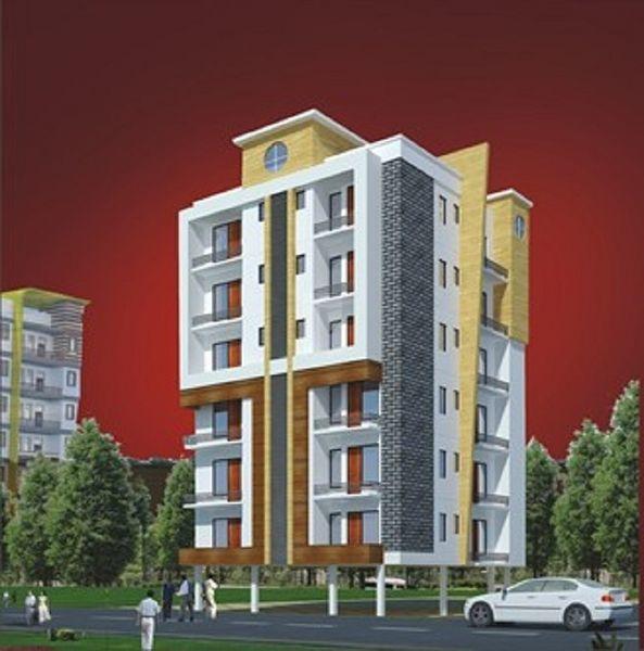 Divyanka Zeon - Project Images