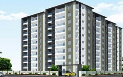 apurupa-urban-in-kondapur-elevation-photo-1fap