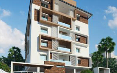 archies-meadows-in-kukatpally-elevation-photo-1f8r