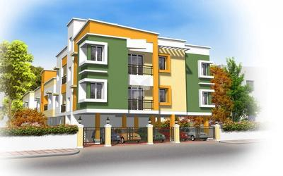ajith-residency-in-periyar-nagar-elevation-photo-rfk