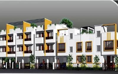 srm-rakesh-apartment-in-medavakkam-elevation-photo-1xck