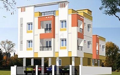 om-builders-saraswathi-nagar-flat-in-adambakkam-1nil