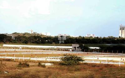 gsn-amman-nagar-keerapakkam-in-nallambakkam-elevation-photo-lh5