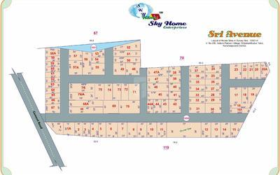 sky-sri-avenue-in-sriperumbudur-master-plan-1e4b