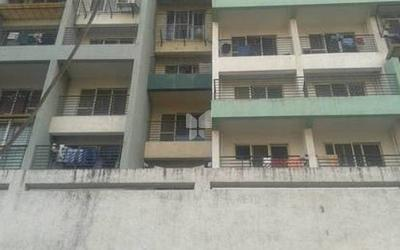 emerald-heights-apartment-in-kalamboli-elevation-photo-f8h.