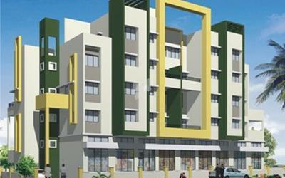 hindustan-supreme-apartment-in-undri-1yaq