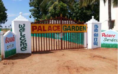 jai-palace-garden-in-melmaruvathur-master-plan-1der
