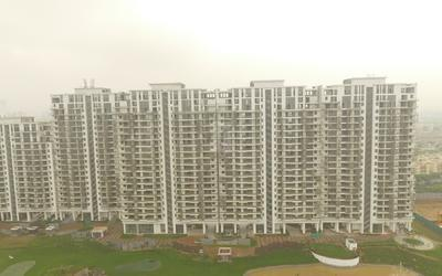 m3m-polo-suites-in-sector-65-elevation-photo-1msy