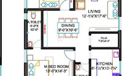 hallmark-silvanus-in-manikonda-floor-plan-2d-1qxe