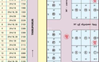 abi-patel-nagar-in-guduvanchery-master-plan-1fdh