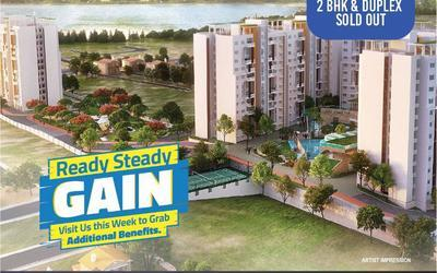 shriram-blue-in-322-1614329930694.