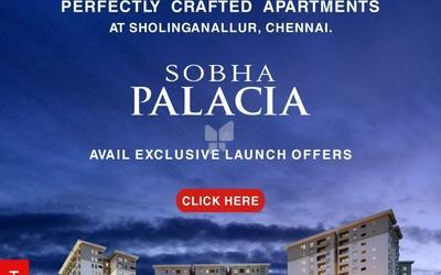 sobha-palacia-in-sholinganallur-elevation-photo-1zrd