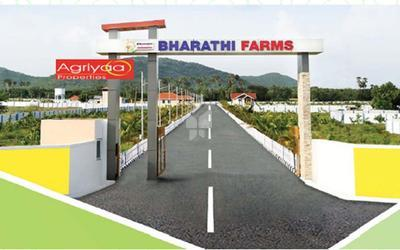 argriyaas-bharathi-farms-in-chengalpattu-bypass-elevation-photo-ung
