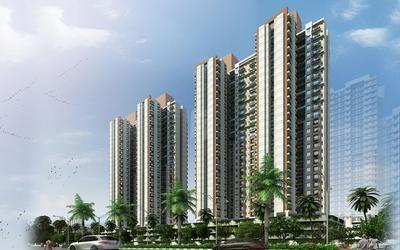 siddharth-riverwood-park-in-dombivli-east-elevation-photo-10qn