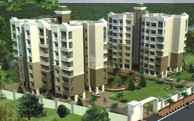 shree-balaji-tower-in-ulhasnagar-elevation-photo-1eq2