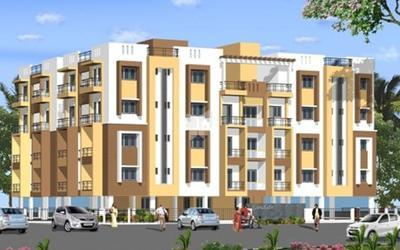my-home-garudadri-in-perumbakkam-elevation-photo-q0g