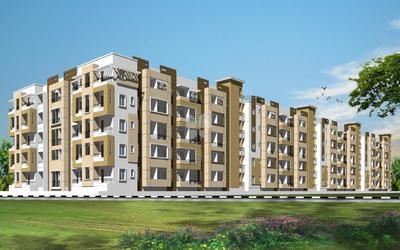 sowparnika-sanvi-phase-ii-in-whitefield-elevation-photo-hos.