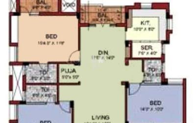 akshaya-homes-adair-in-padur-ms4