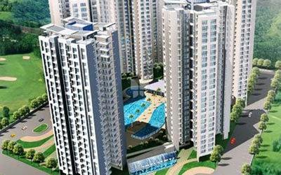 runwal-infinity-in-mulund-colony-elevation-photo-xyw