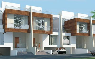 icon-sterling-homes-in-baner-elevation-photo-1yak.