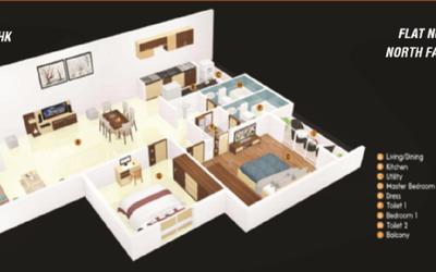 opera-autumn-gardens-in-btm-1st-stage-floor-plan-2d-1v88
