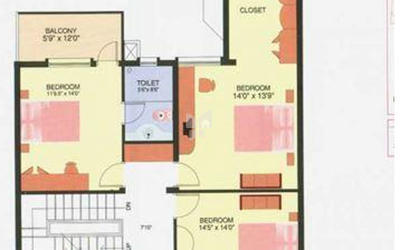 prestige-langleigh-in-whitefield-main-road-floor-plan-2d-oqz