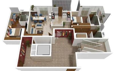 avant-casa-blanco-in-koramangala-1st-block-elevation-photo-r0m