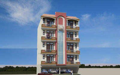 shivom-apartment-a-3-in-sector-49-elevation-photo-1lbv