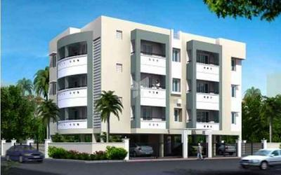 shree-indraprastha-in-adyar-elevation-photo-n8p