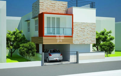 legend-villa-in-tambaram-west-elevation-photo-1d5n