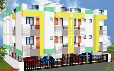 skc-homes-in-urapakkam-elevation-photo-1xtu