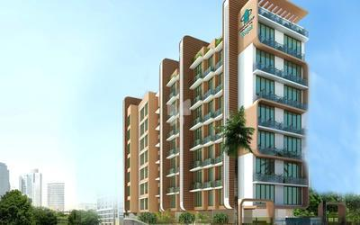 nisar-group-rajal-kurla-in-andheri-kurla-road-elevation-photo-uch