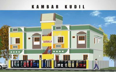 saibala-kambar-kudil-in-pallavaram-elevation-photo-qwt