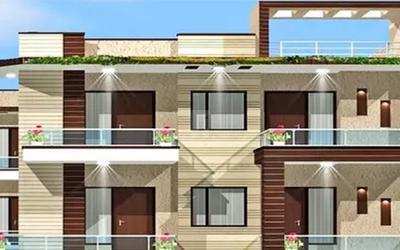 bmd-homes-vii-in-uttam-nagar-elevation-photo-1i5d