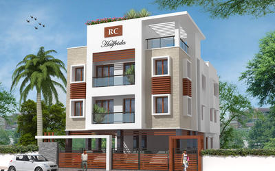 r-c-halfrida-in-perambur-3ks