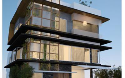 coral-bay-villas-in-kanathur-2nv