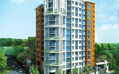 forefront-primeria-in-shastri-nagar-vile-parle-east-elevation-photo-ook.