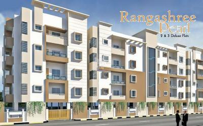 rangashree-pearl-in-kanakapura-road-1az8