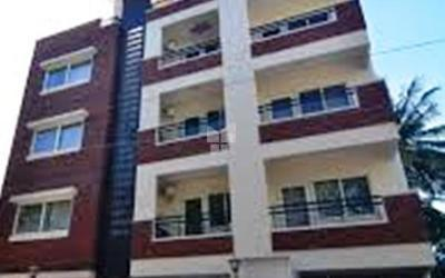 rj-tarun-apartments-in-indira-nagar-elevation-photo-sw5