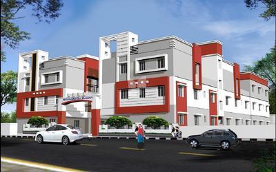 navganesh-velan-nagar-flats-in-kolathur-1z5u