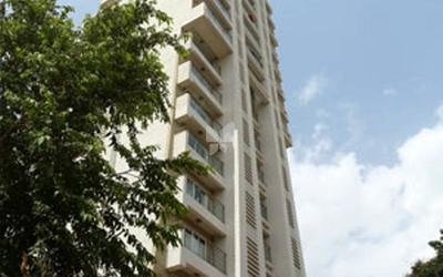 shubham-saffron-in-chembur-colony-elevation-photo-pcp