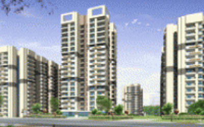 gulshan-1-homz-in-sector-16-elevation-photo-1l2d