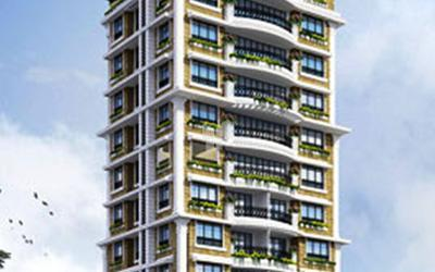 unispace-annapurna-bhavan-in-matunga-east-elevation-photo-rri
