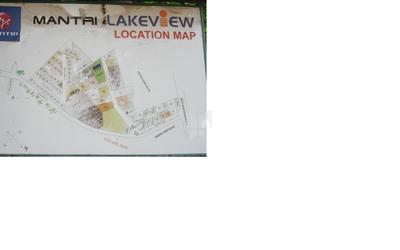 mantri-lakeview-in-off-kanakpura-road-master-plan-poh.