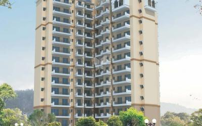 ansal-housing-highland-park-in-dwarka-expressway-elevation-photo-1jr1.