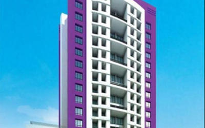 puraniks-capitol-in-thane-west-elevation-photo-1ysa